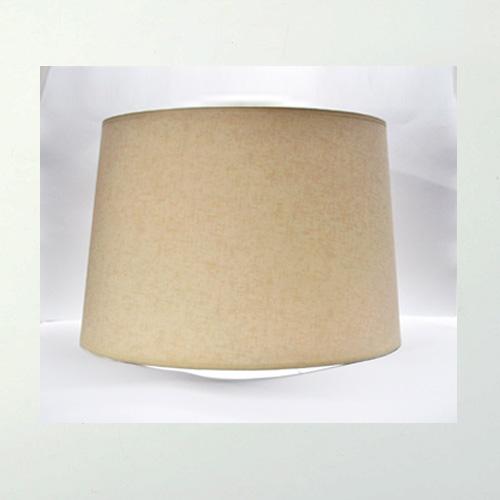 Pantallas para lamparas pantallas de lamparas antiguas fabricaci n y restauraci n lamparas - Pantallas de lamparas ...